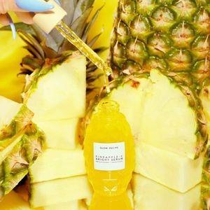 Pineapple Serum